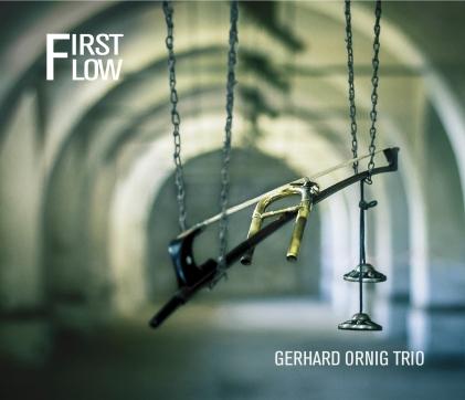 First FLOW