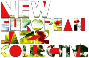 New European Jazz Collective