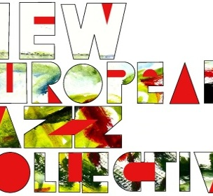 New European Jazz Collective