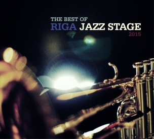 Riga Jazz Stage 2015