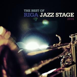 Riga Jazz Stage 2015