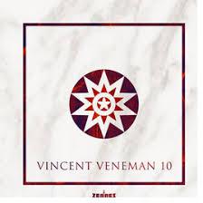 Vincent Veneman 10